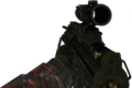 MP5K ACOG Scope MW2.png