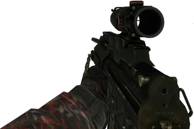 File:MP5K ACOG Scope MW2.png