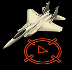 File:MW3 Precision Airstrike.png