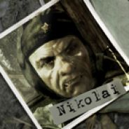 File:Nikolai Belinski by SouthChickenGuy.jpg