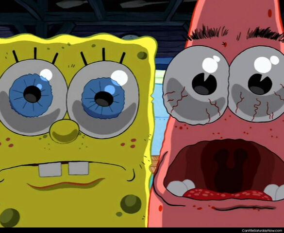 File:Personal PillyBoo SpongeBob.jpg