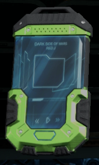 File:Therapy session recording collectible BO3.png