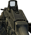 UMP45 Holographic First Person MW2.png