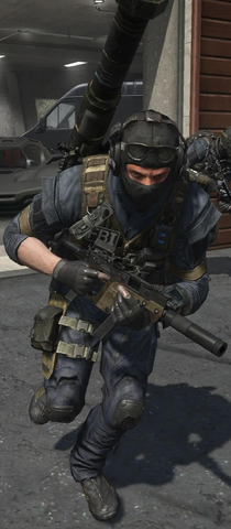 File:Vector K10 Third Person BOII.png