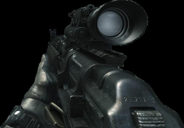 File:AK-47 Thermal Scope MW3.png