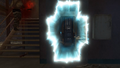 Afterlife door BOII.png
