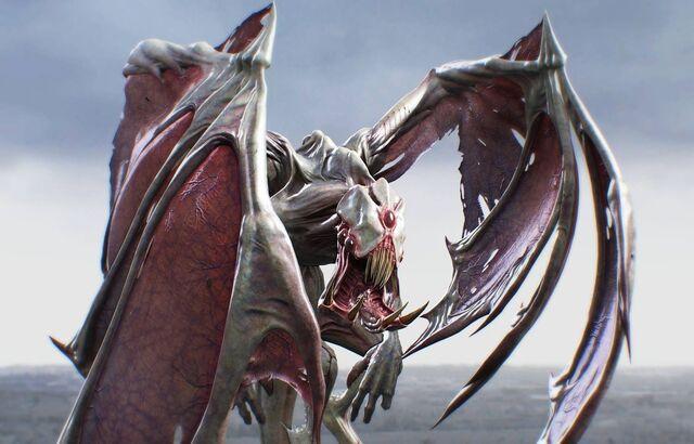 File:CoDG Extinction Awakening Gargoyle.jpg