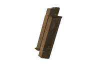 File:Dual Mags MP5 menu icon CoDO.png