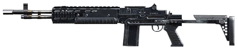 File:MK14 menu icon AW.png