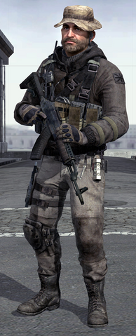 File:Price MW3 full model.png