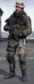 Price MW3 full model.png