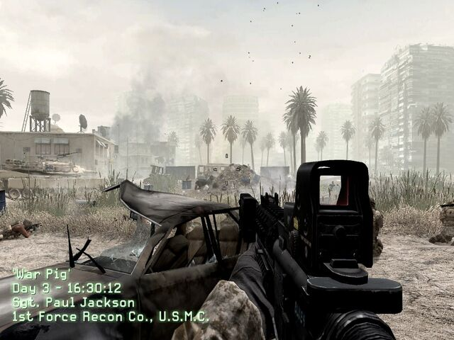 File:Spawn point War Pig CoD4.jpg