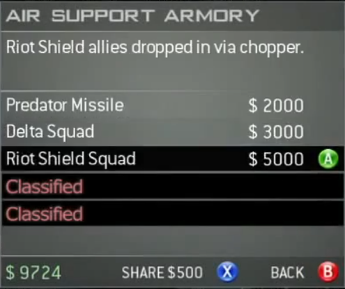 File:Survival Mode Screenshot Air Support Riot Shield Squad.png
