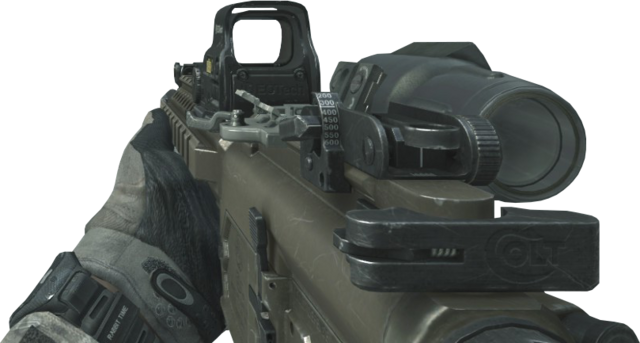 File:CM901 Hybrid Sight Off MW3.png