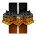 Demolition playlist icon BOII.png