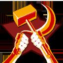 Faction Soviet
