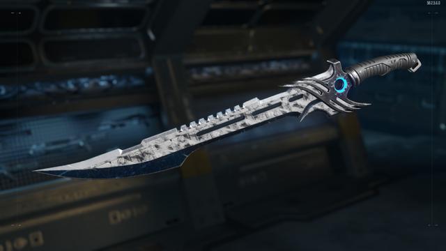 File:Fury's Song Gunsmith Model Ash Camouflage BO3.png