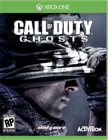 File:Ghosts XB1.png