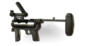 M320 GLM menu icon MW3