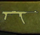 PPS-43