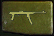 File:PPS-43 inventory icon BODS.png