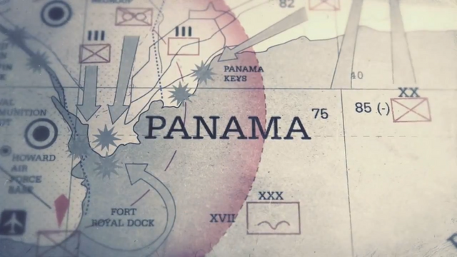 File:Panama attack points BOII.png
