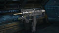 Pharo laser sight BO3.png