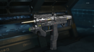 Pharo laser sight BO3