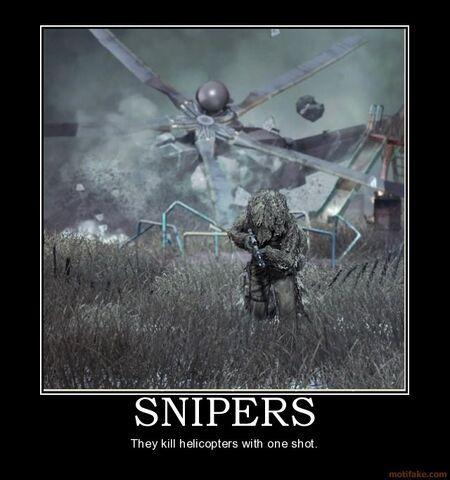 File:Snipers Macmillian.jpg