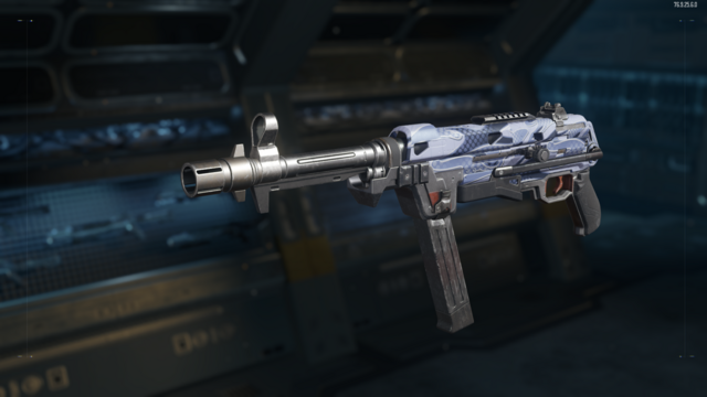 File:HG 40 Gunsmith Model Snow Job Camouflage BO3.png