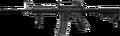 M4 Carbine Menu Icon MWR.png