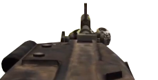 File:M60 Iron Sights BOD.png