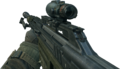 XPR-50 ACOG Scope BOII.png