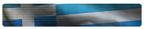 Cardtitle flag greece