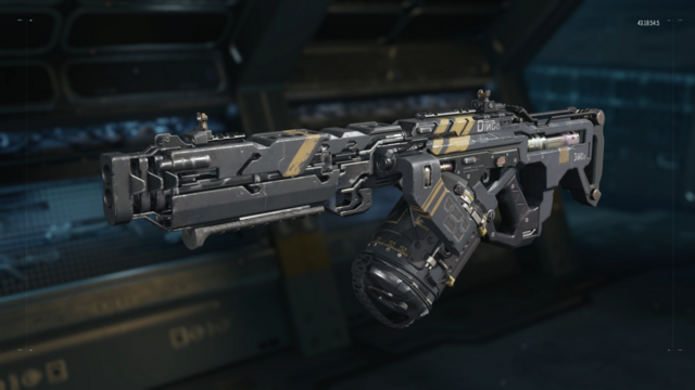 File:Dingo Gunsmith model Extended Mags BO3.png