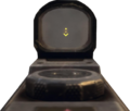 Hybrid Optic Drop Shot, Trilux Small BOII.png