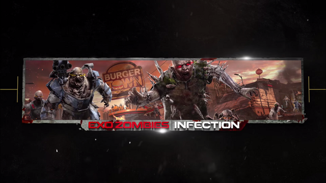 File:Infection Promotional Image AW.png