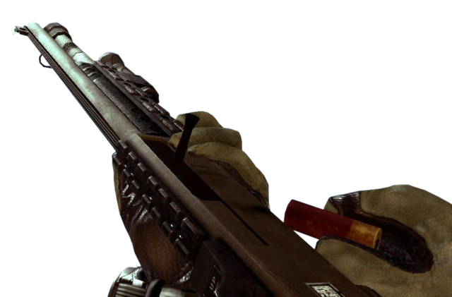 File:M1014 Reload MW2.png