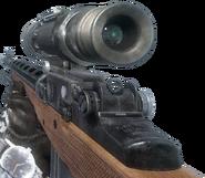 M14 Infrared Scope BO