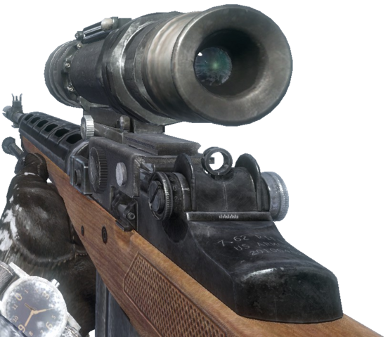 File:M14 Infrared Scope BO.png