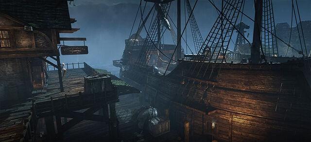 File:Mutiny Loading Screen CoDG.jpg