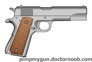 File:PMG Coreys pistol.jpg