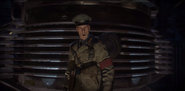 Richtofen The Giant BOIII