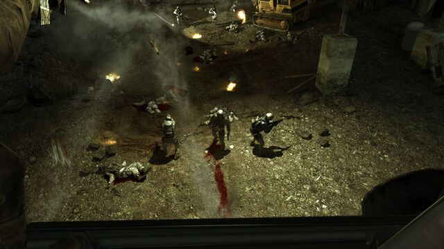 File:Team Metal's last stand Down the Rabbit Hole MW3.jpg