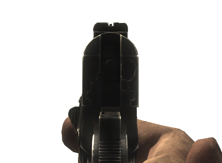 File:WaW M1911 Ironsights.png