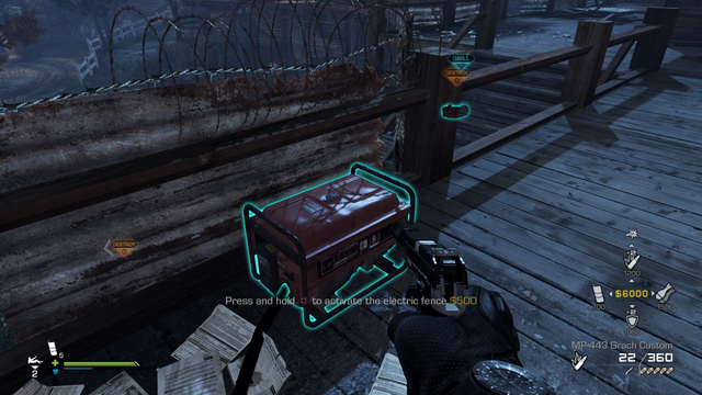 File:Electric Trap CoDGex.png