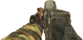 RPK Red Dot Sight BO.png