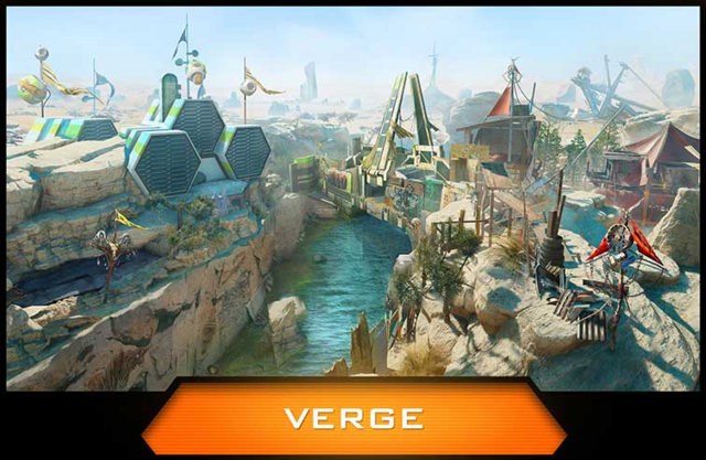 File:Verge Promotional Image BO3.png
