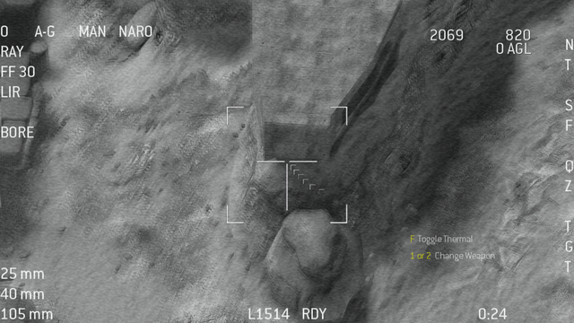 File:AC-130 25mm MW2.png