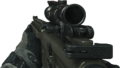 CM901 ACOG Scope MW3.png